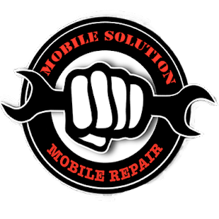 Mobile Solution - náhled