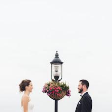 Wedding photographer Mantas Kubilinskas (mantas). Photo of 15.04.2018