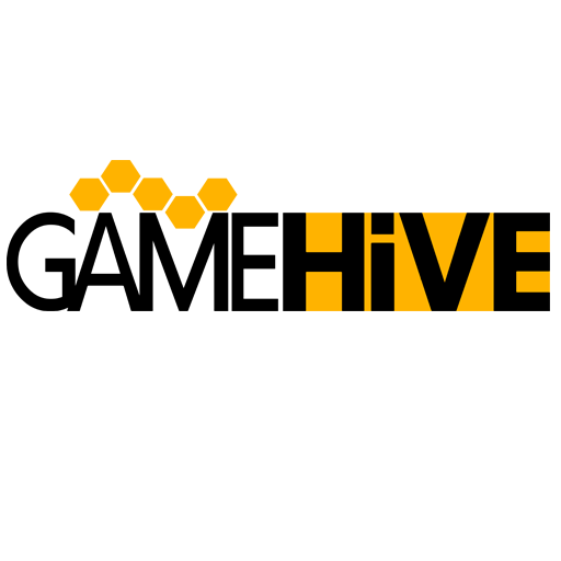 Game Hive Corporation avatar image