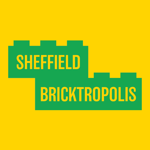 Sheffield Bricktropolis