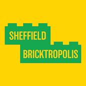 Tải Sheffield Bricktropolis APK