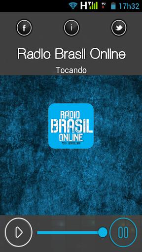 radiobrasilonline