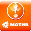 ИнфорМОТИВ icon
