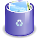 Download Photo Recovery : Deleted Data Picture Restore Scan For PC Windows and Mac