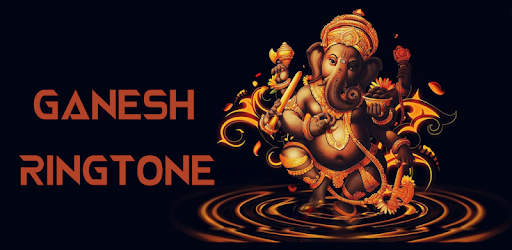 marathi ganpati ringtones mp3 free download