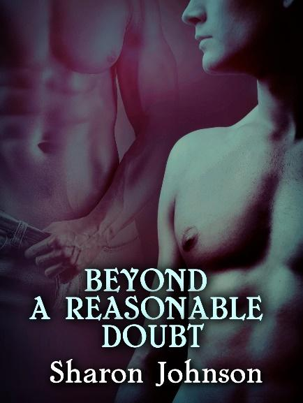 D:\Documents\Enchanted Book Promotions\Book Tours\Upcoming Tours\Doubt Series\Beyond A Reasonable Doubt.jpg