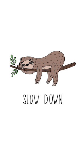 Download Cute Sloth Wallpapers Free For Android Cute Sloth Wallpapers Apk Download Steprimo Com