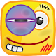 Face Smash - Let your face dance with emotions Android apk