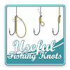 Useful Fishing Knots APK