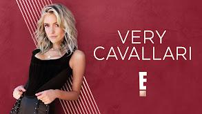 Very Cavallari thumbnail