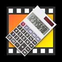 BitCalc Lite icon