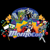 MomoCon VR Coverage by F45