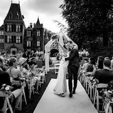 Свадебный фотограф Jill Streefland (JillS). Фотография от 06.09.2019