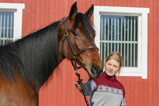 Kaisa Mikkola