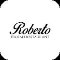 Roberto Italian Restaurant icon