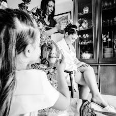 Wedding photographer Deborah Lo Castro (deborahlocastro). Photo of 24.01.2014