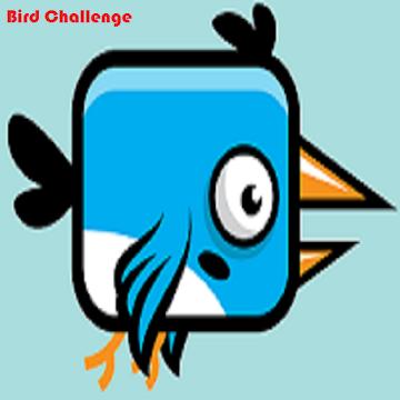 Flopi Bird - Şapşal Kuş