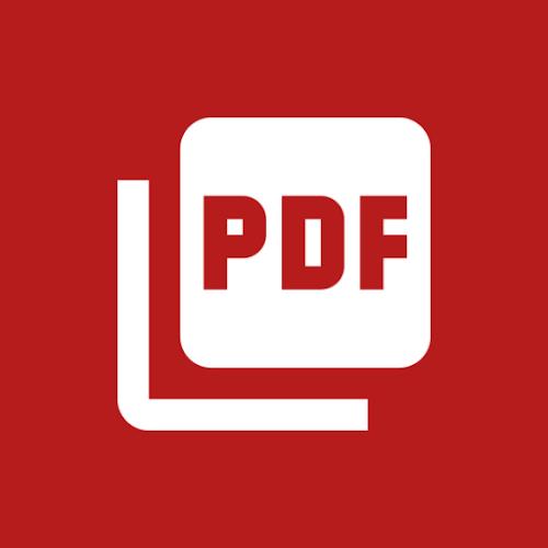 PDF Converter Pro  [Unlocked] 6.31 mod