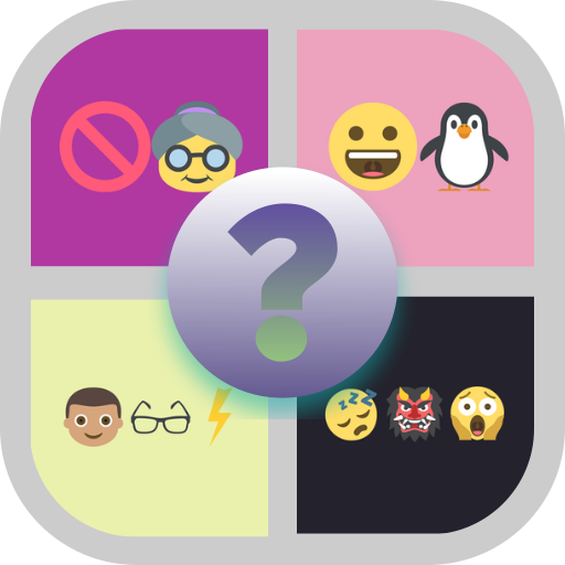 Periodic table quiz apk 10 download only apk file for android emoji quiz game urtaz Gallery