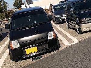 ワゴンR CT21S のカスタム事例画像 安齋 涼さんの2020年01月03日12:36の投稿
