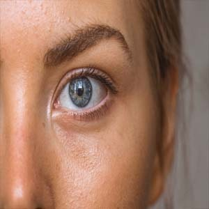 most beautiful eye colors