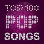Yabancı Hits Müzikler Icon