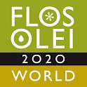 Flos Olei 2020 World icon