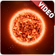 Download Sun Video Live Wallpaper For PC Windows and Mac