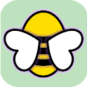 acesome - personal care plan icon