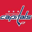 Washington Capitals Tab