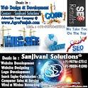 Web Developers India icon