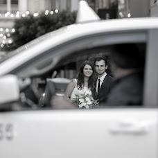 Fotograful de nuntă Inna Pedure (ineliya). Fotografie la: 18.07.2017