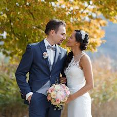 Wedding photographer Andrey Nikolaev (munich). Photo of 11.11.2017
