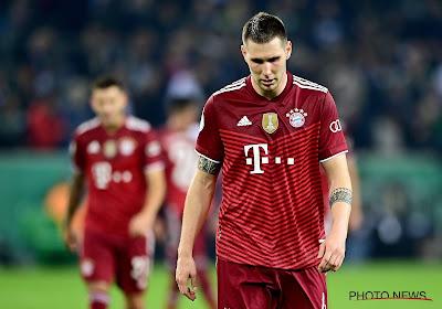 "Bayern excuseert zich na ongeziene pandoering: ""Onverklaarbaar!"" en ""Enkel Neuer op niveau"""