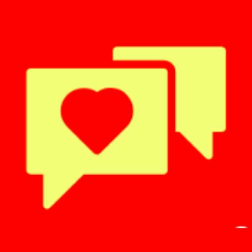 Adventist singlar dating webbplatser text hookup nummer