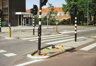 Photo: Sandbox - Harmen de Hoop