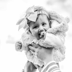 @ by Kiril Kolev - Babies & Children Hands & Feet ( happy baby, beatiful kids, cute girl, baby girl )