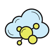 App Icon for Weather Lab App in United States Play Store