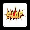 Slap Imóveis icon