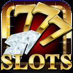 777 Slots™ - Wild Jackpot