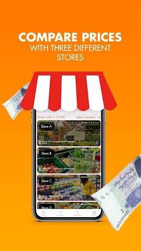 October Now 2.0.8 screenshots 2