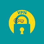 Vbox VPN