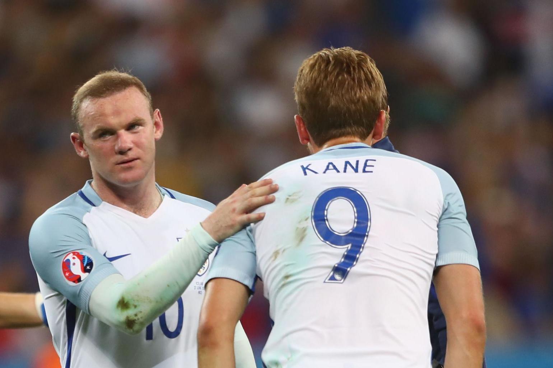 Harry Kane stats: Is Tottenham star the man to break Wayne ...