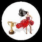 이상형 월드컵 (미녀, 미남) icon