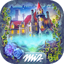 Hidden Object Enchanted Castle – Hidden Games file APK Free for PC, smart TV Download