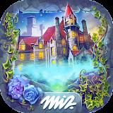 Hidden Object Enchanted Castle – Hidden Games Apk Download Free for PC, smart TV