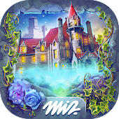 Hidden Object Enchanted Castle – Hidden Games Android APK Download Free By Midva.Games