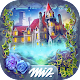 Hidden Object Enchanted Castle – Hidden Games (game)
