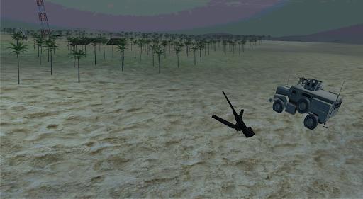 Combat Aérien Jeu D'avion