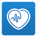 Symptomate Symptom Checker icon